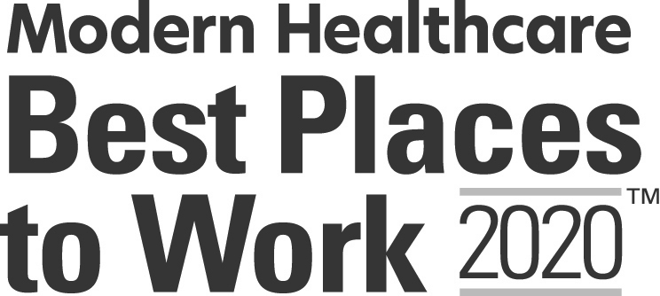 UMH Named Best Places to Work for 3rd Year in a Row
