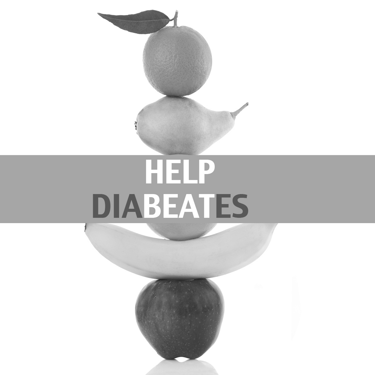 Help Beat Diabetes: Full Day Course