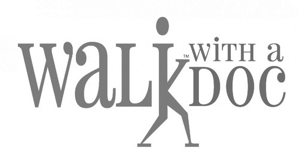 Walk with A Doc - Uvalde