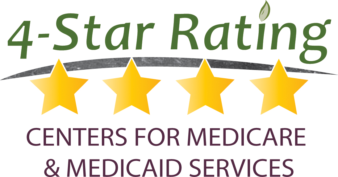 4 Star Rating Centers for Medicare