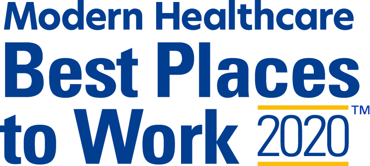 2019 Places to Work