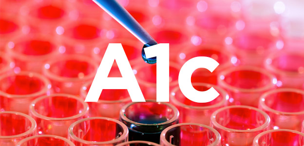 Free A1C Screenings