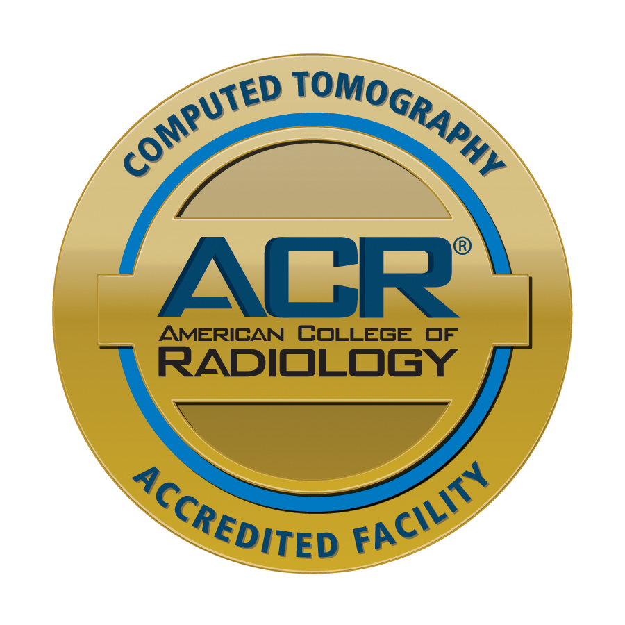 Computed Technology ACR