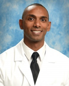 New Physician To Join Community in August