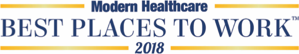 UMH Named Best Place to Work