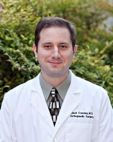 Dr. J. Conoley.jpg