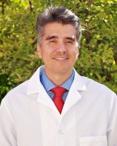 Dr. Orrego.jpg