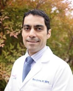 Dr. R. Quiroz.jpg