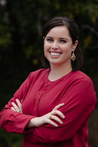 New Nurse Practitioner Joining Community