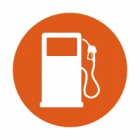 Fuel Pump Icon.jpg