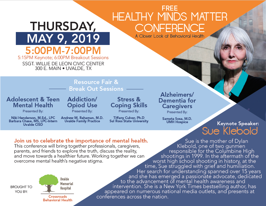 Healthy Minds Flyer 2019.png