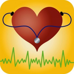 Heart Health Blood Pressure Checks