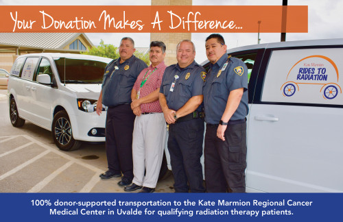 KMRR-Make A Difference .jpg