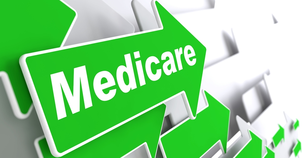 Understanding Your Medicare Options