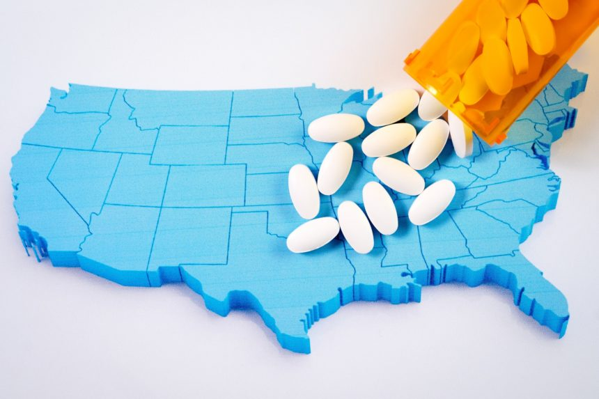 Opioid Overdose Reversal Training