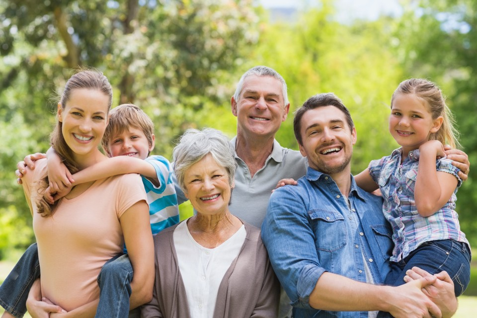 Advance Directives & Living Wills