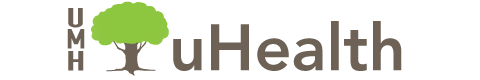 UHealth-Home-Page-logo2.png